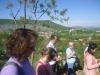 peregrinos-grupo-maio-2012-medjugorje-41