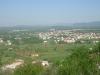 peregrinos-grupo-maio-2012-medjugorje-42