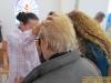 periguinacao-novembro-medjugorje-2014-193