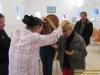 periguinacao-novembro-medjugorje-2014-199