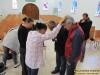 periguinacao-novembro-medjugorje-2014-209