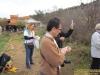 periguinacao-novembro-medjugorje-2014-236