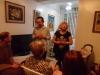 viagem-medjugorje-brasil-junho-2014-114