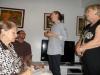 viagem-medjugorje-brasil-junho-2014-116