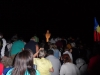 viagem-medjugorje-brasil-junho-2014-139