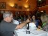 viagem-medjugorje-brasil-junho-2014-16