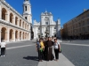 viagem-medjugorje-brasil-junho-2014-19