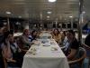 viagem-medjugorje-brasil-junho-2014-22