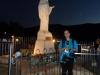 viagem-medjugorje-brasil-junho-2014-51