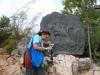 viagem-medjugorje-brasil-junho-2014-61
