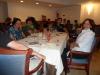 viagem-medjugorje-brasil-junho-2014-77