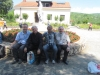 viagem-medjugorje-junho-2014-102