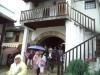 viagem-medjugorje-junho-2014-11