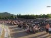 viagem-medjugorje-junho-2014-110