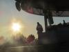 viagem-medjugorje-junho-2014-112