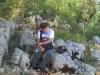 viagem-medjugorje-junho-2014-122