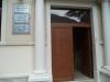 viagem-medjugorje-junho-2014-133