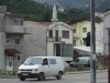 viagem-medjugorje-junho-2014-138