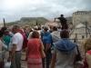 viagem-medjugorje-junho-2014-159