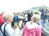 viagem-medjugorje-junho-2014-162