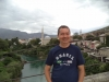 viagem-medjugorje-junho-2014-163