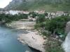 viagem-medjugorje-junho-2014-165