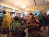 viagem-medjugorje-junho-2014-20