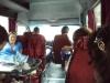 viagem-medjugorje-junho-2014-24