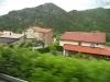 viagem-medjugorje-junho-2014-27