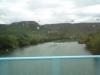 viagem-medjugorje-junho-2014-31