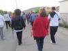 viagem-medjugorje-junho-2014-39