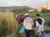 viagem-medjugorje-junho-2014-43