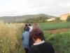viagem-medjugorje-junho-2014-44