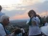 viagem-medjugorje-junho-2014-92