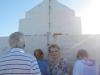 viagem-medjugorje-krizevac-junho-2014-1