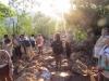 viagem-medjugorje-krizevac-junho-2014-18