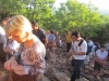 viagem-medjugorje-krizevac-junho-2014-22