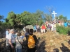 viagem-medjugorje-krizevac-junho-2014-29