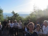 viagem-medjugorje-krizevac-junho-2014-31