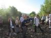 viagem-medjugorje-krizevac-junho-2014-34