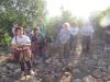 viagem-medjugorje-krizevac-junho-2014-35