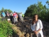 viagem-medjugorje-krizevac-junho-2014-36