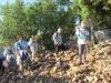 viagem-medjugorje-krizevac-junho-2014-37