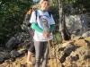 viagem-medjugorje-krizevac-junho-2014-38