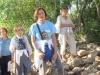viagem-medjugorje-krizevac-junho-2014-39