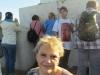 viagem-medjugorje-krizevac-junho-2014-4