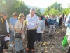 viagem-medjugorje-krizevac-junho-2014-41