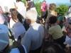 viagem-medjugorje-krizevac-junho-2014-43