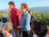 viagem-medjugorje-krizevac-junho-2014-47