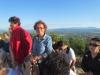 viagem-medjugorje-krizevac-junho-2014-48
